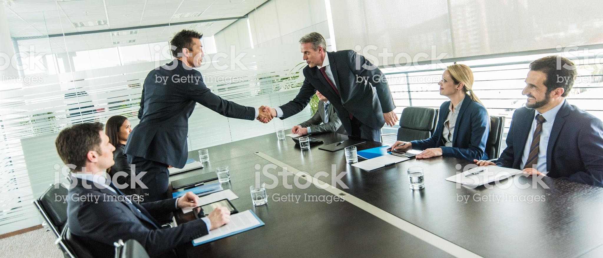 Management Buyouts