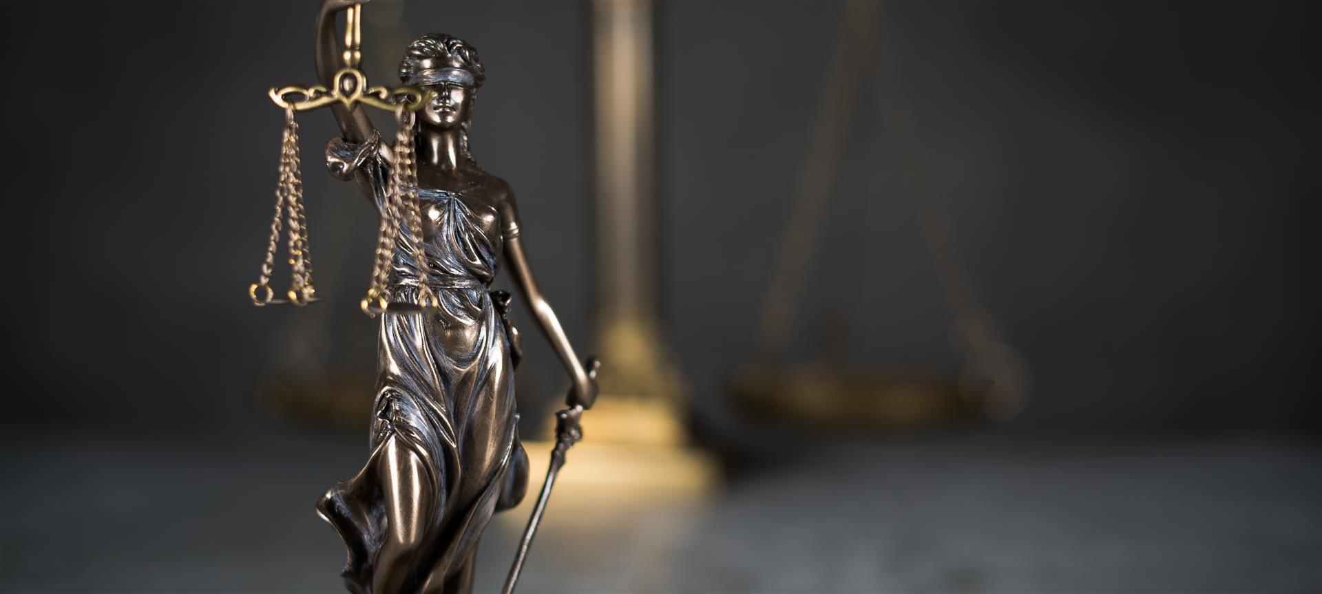 Magistrates Court