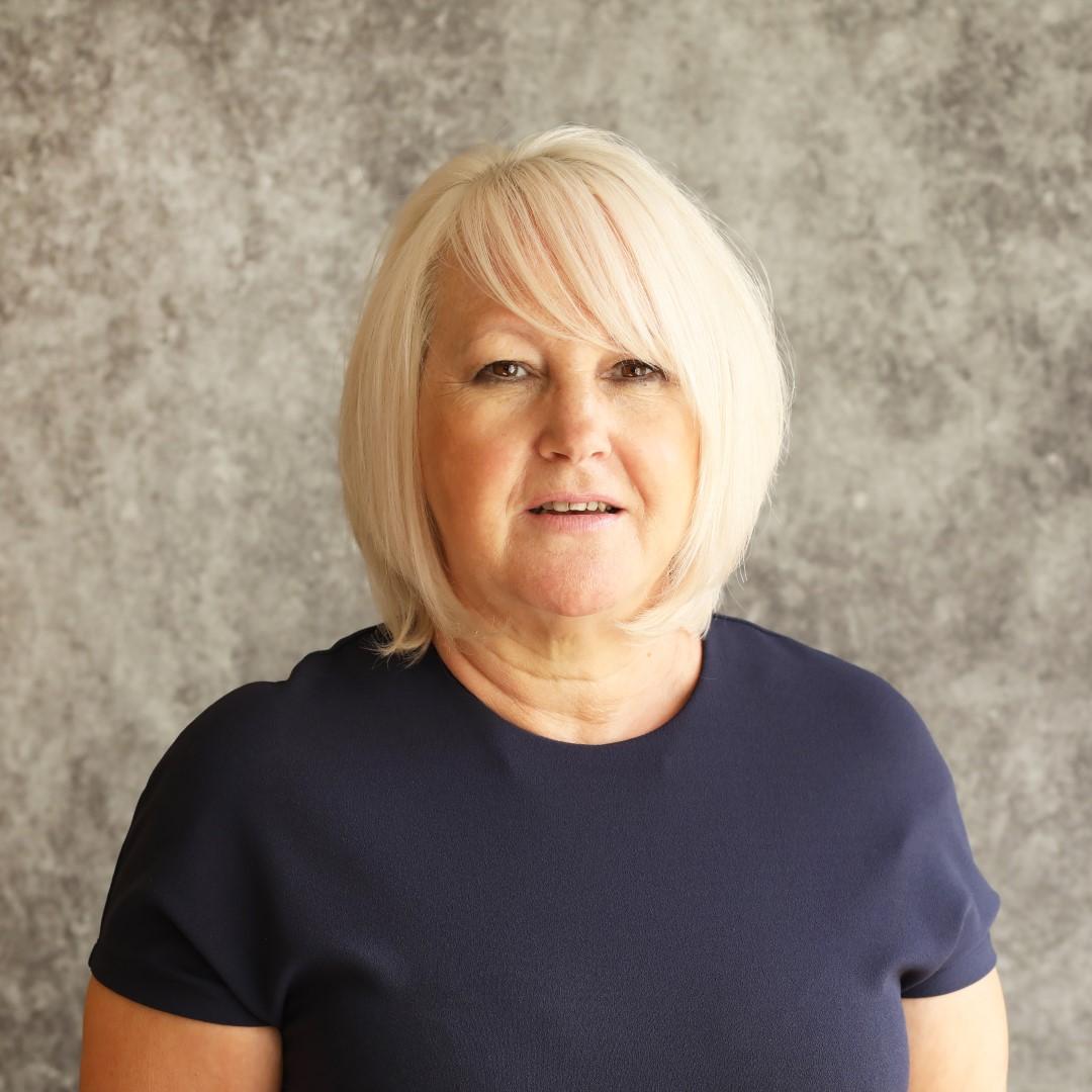 Karen Brammer
